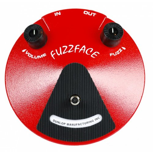 dallas arbiter fuzz face dating Dunlop fuzz face serial numbers  the technology of the fuzz face fuzz dating my fuzz  find great deals on ebay for dallas arbiter fuzz face in guitar effects.