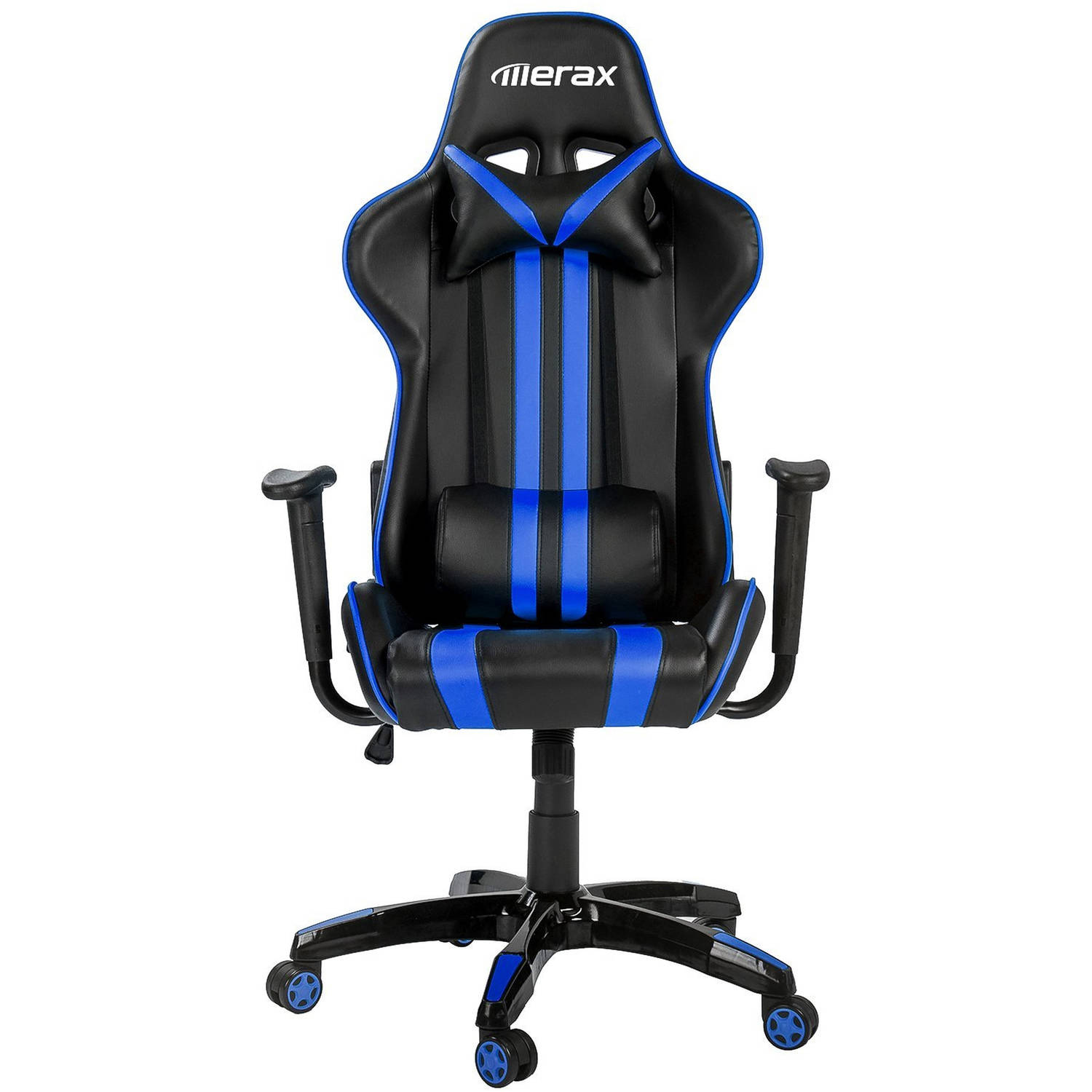 gaming reclining sihao height style adjustment executive office chair ergonomic mophorn design from high seat product racing and back rocker