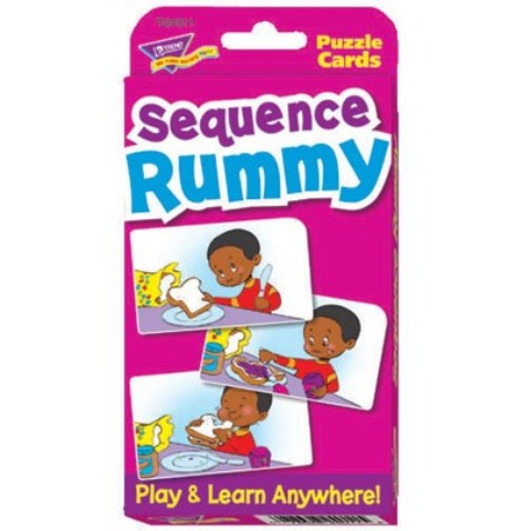 rummy cards price