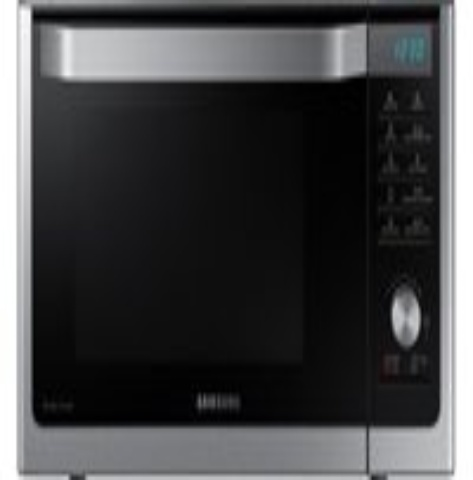 Samsung Countertop Convection Microwave Oven : Samsung MC11H6033CT Countertop Convection Microwave with 1.1 cu.