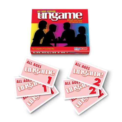 categories card games pocket ungame couples