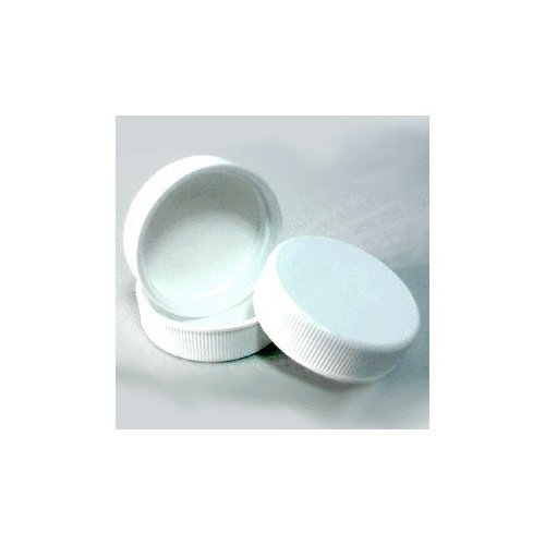 Sports Bottle Replacement Cap: Water Bottle Replacement Caps 38mm (3pk