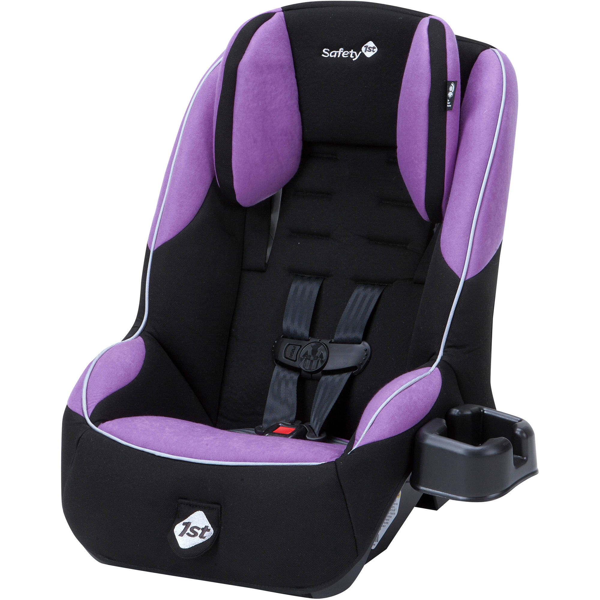 safety 1st guide 65 sport convertible car seat choose your color ebay. Black Bedroom Furniture Sets. Home Design Ideas