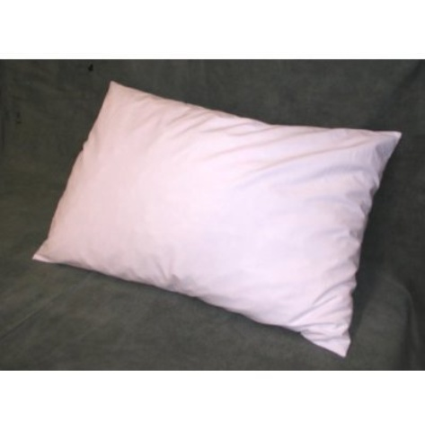 Throw Pillow Form Insert : 16x20 Throw Pillow Form Insert PC