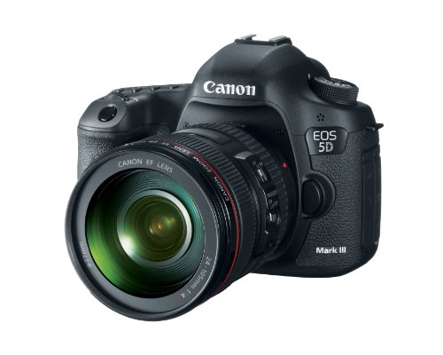Config Pubg Mobile 0 5 0 Hd Shadow For Low End: Canon EOS 5D Mark III 22.3 MP Full Frame CMOS Digital SLR