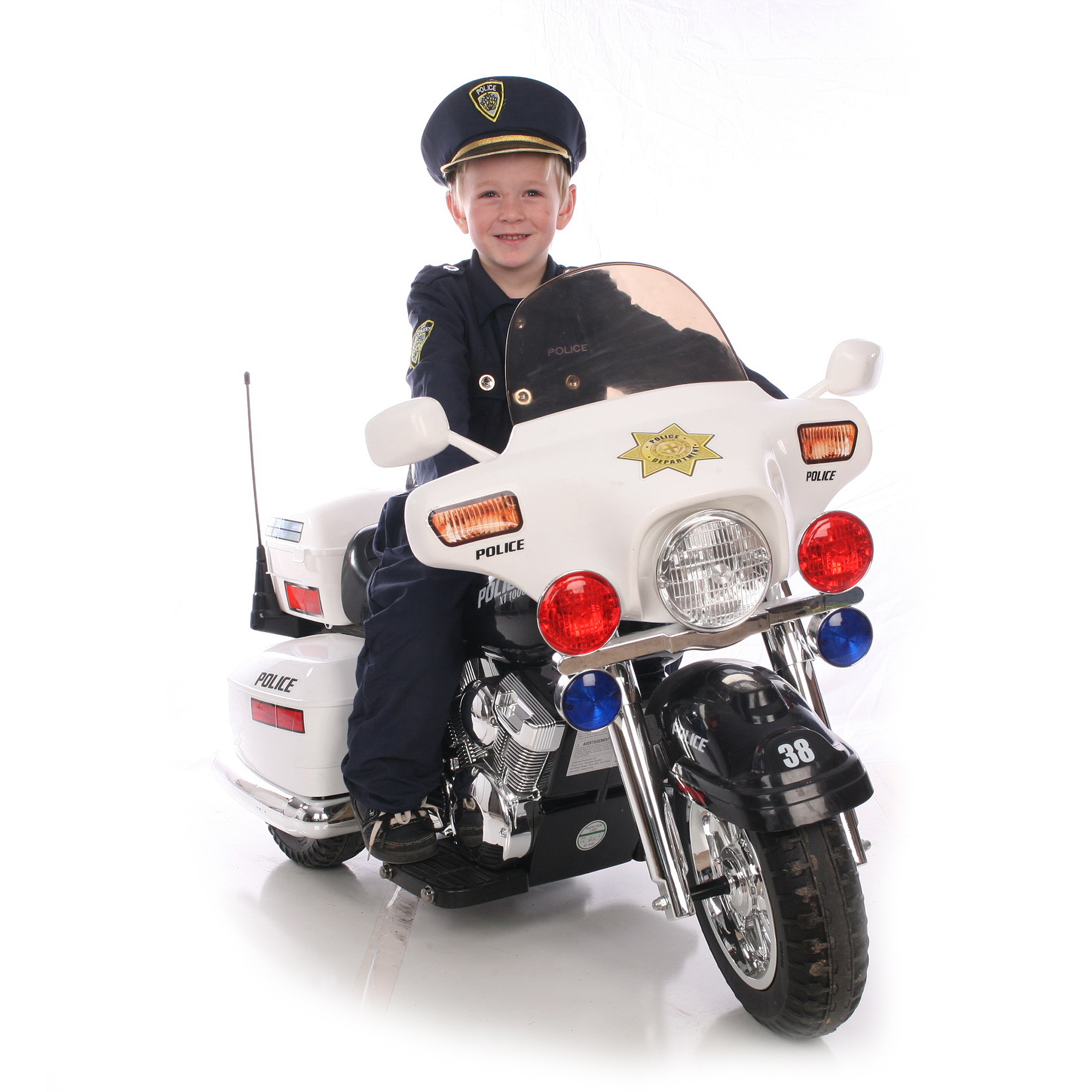Fancy Motorcycles Videos For Kids Picture Collection - Classic Cars ...