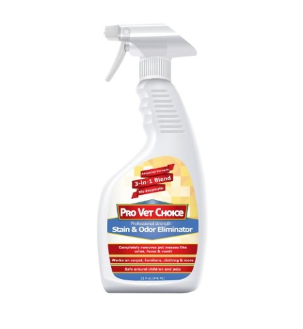 Best Carpet Cleaners For Pet Stains 28 Images 5