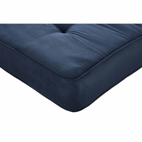 8-034-Independently-Encased-Coil-Premium-Full-Futon-Mattress-Multiple-Colors