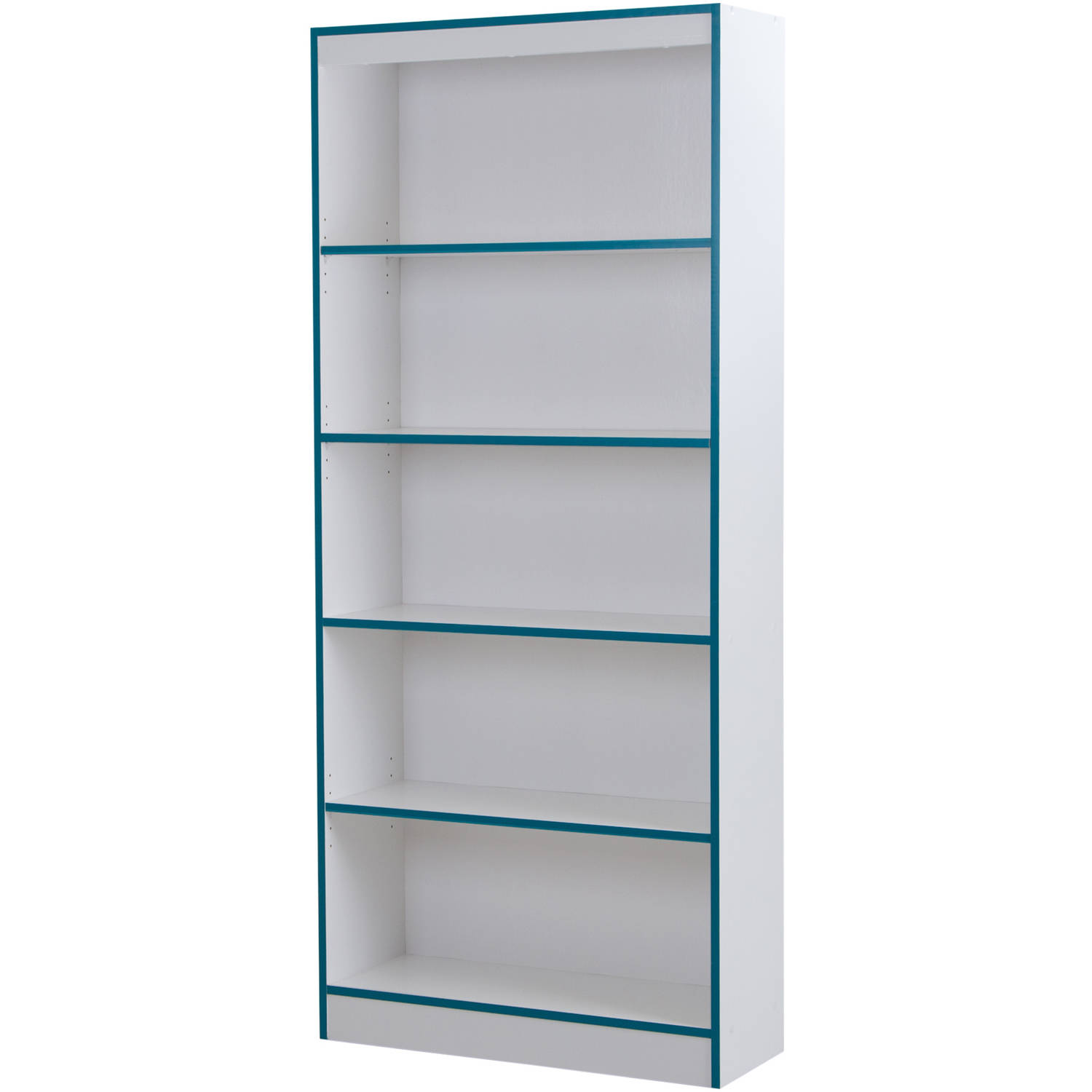 South Shore Axess 71 039 039 Standard Bookcase