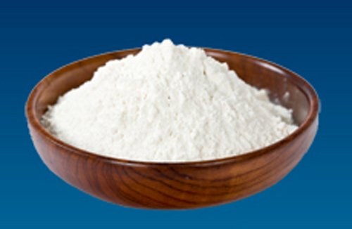 Nature S Wisdom Food Grade De Diatomaceous Earth  Lb