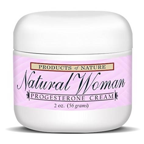 natural woman progesterone cream by products of nature. Black Bedroom Furniture Sets. Home Design Ideas