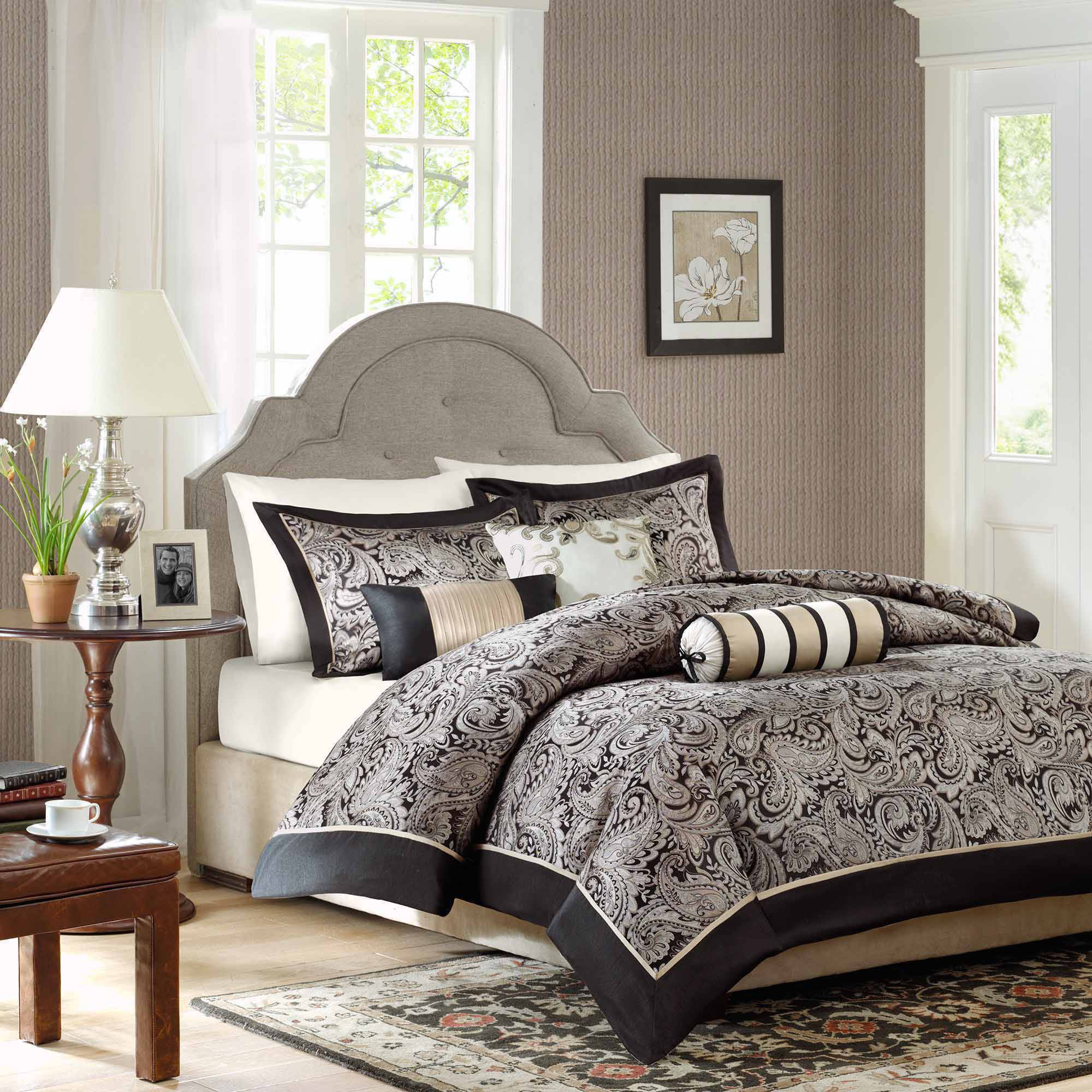 surya cover cfm master by evelyn set product piece hayneedle duvet