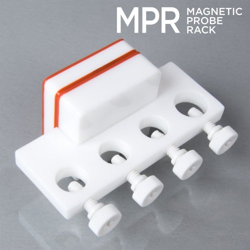 Neptune Systems Mpr Magnetic Probe Holder