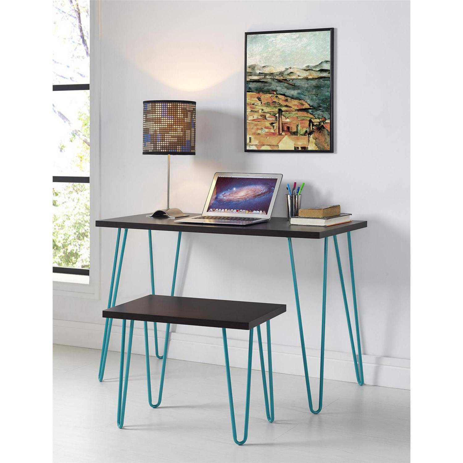 tr get with faster belair o desk next atwork previous metal desks it lite bel office legs shop