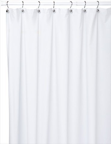 80 Inch Shower Curtain Liner 82 Inch Fabric Shower Curtain
