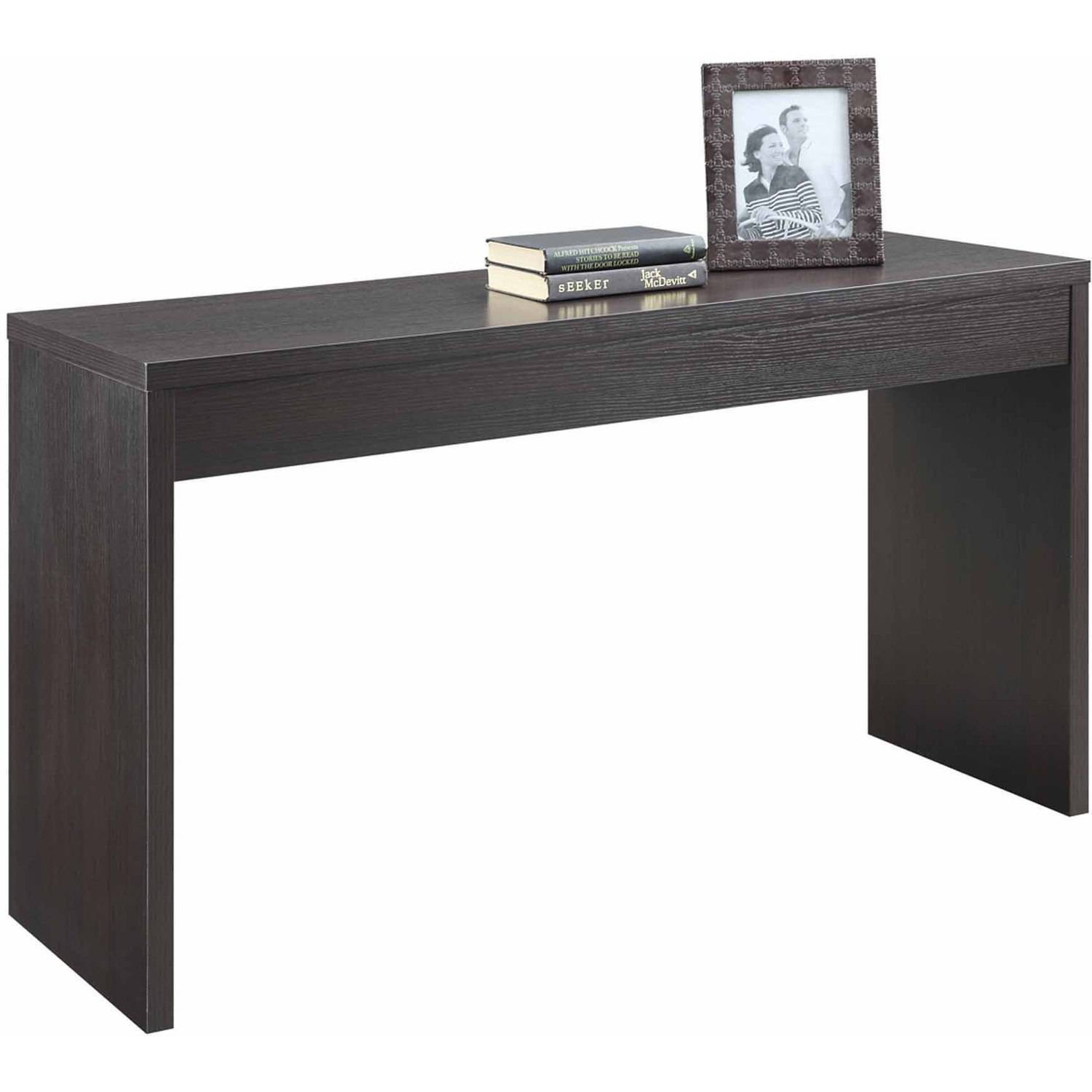 Convenience concepts northfield hallway console table mutilple convenience concepts northfield hallway console table mutilple colors geotapseo Gallery