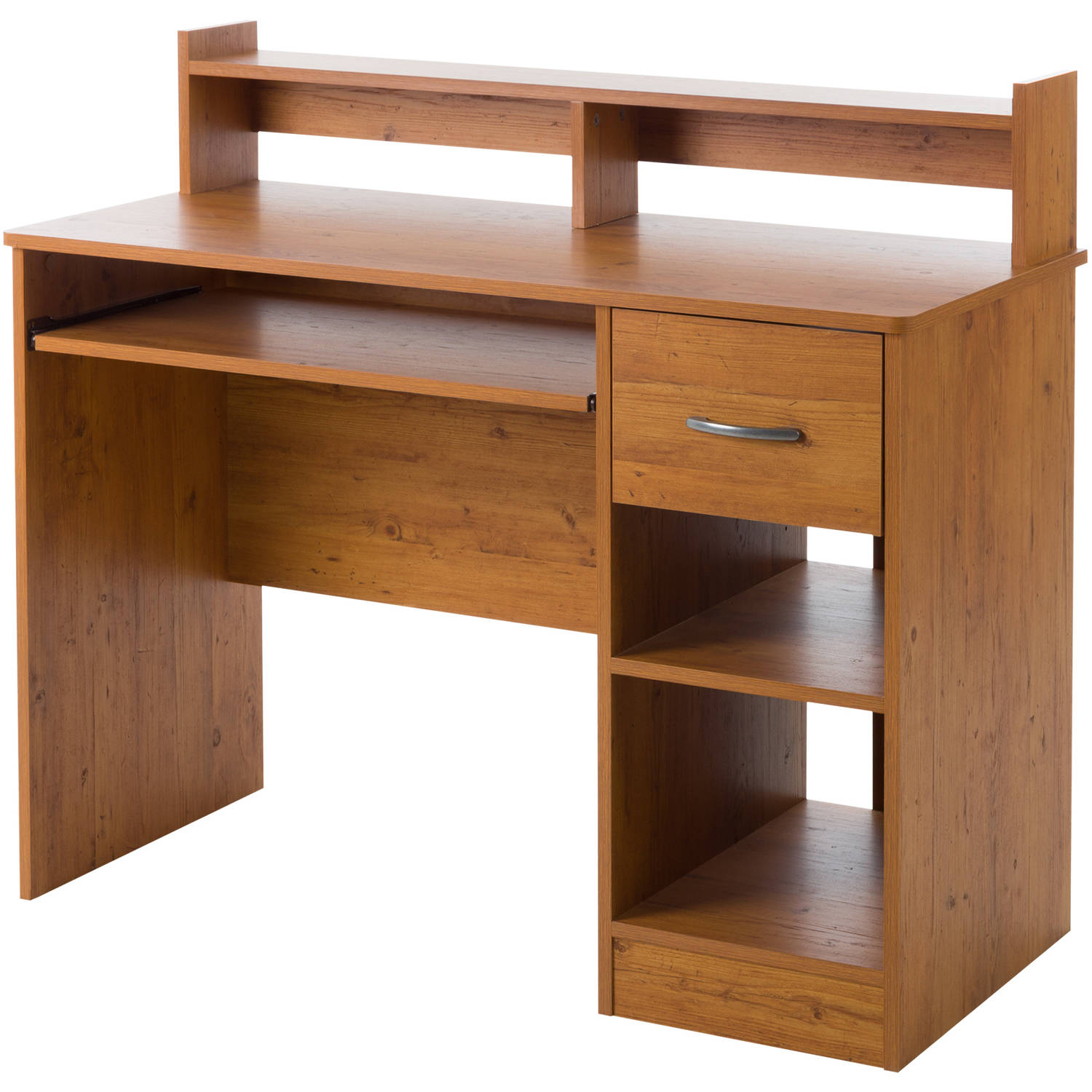 South S Smart Basics Small Desk Multiple Finishes