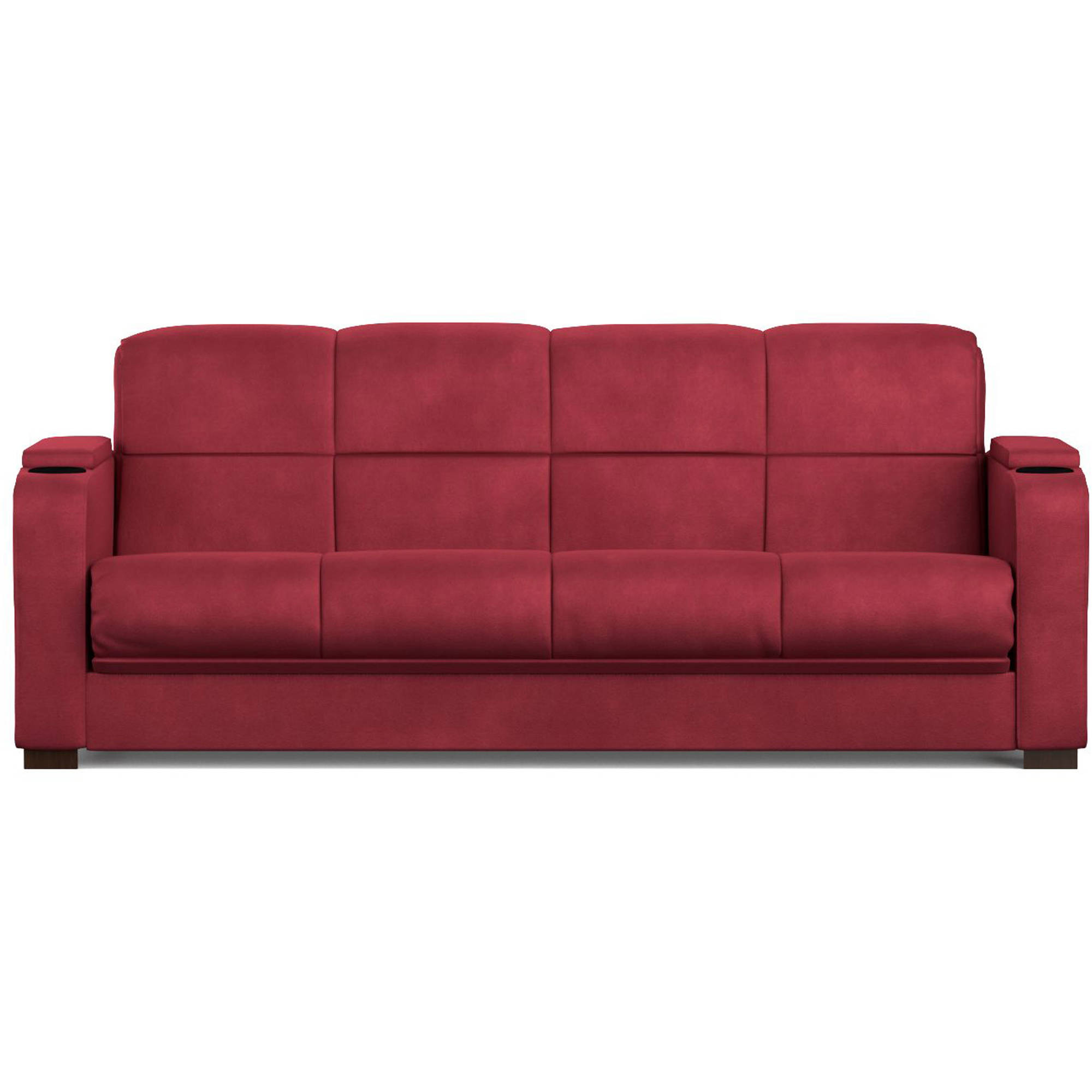 ss coco in p leather a address sofabed s next htm delivery serena email bqi day red friend futon img