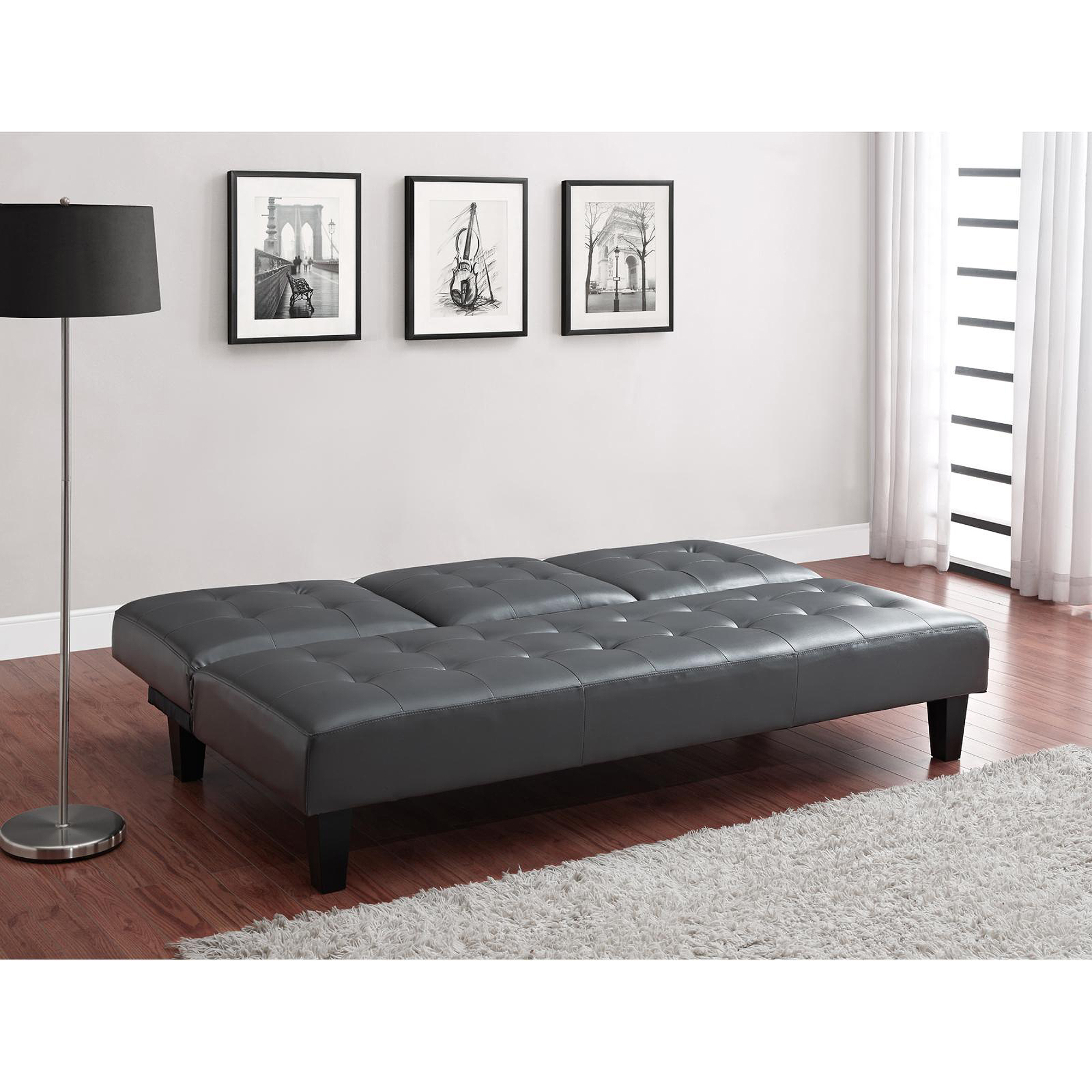cheap queen and bed futon couch full beds of that into turns sofa black convertible size sleeper sofas