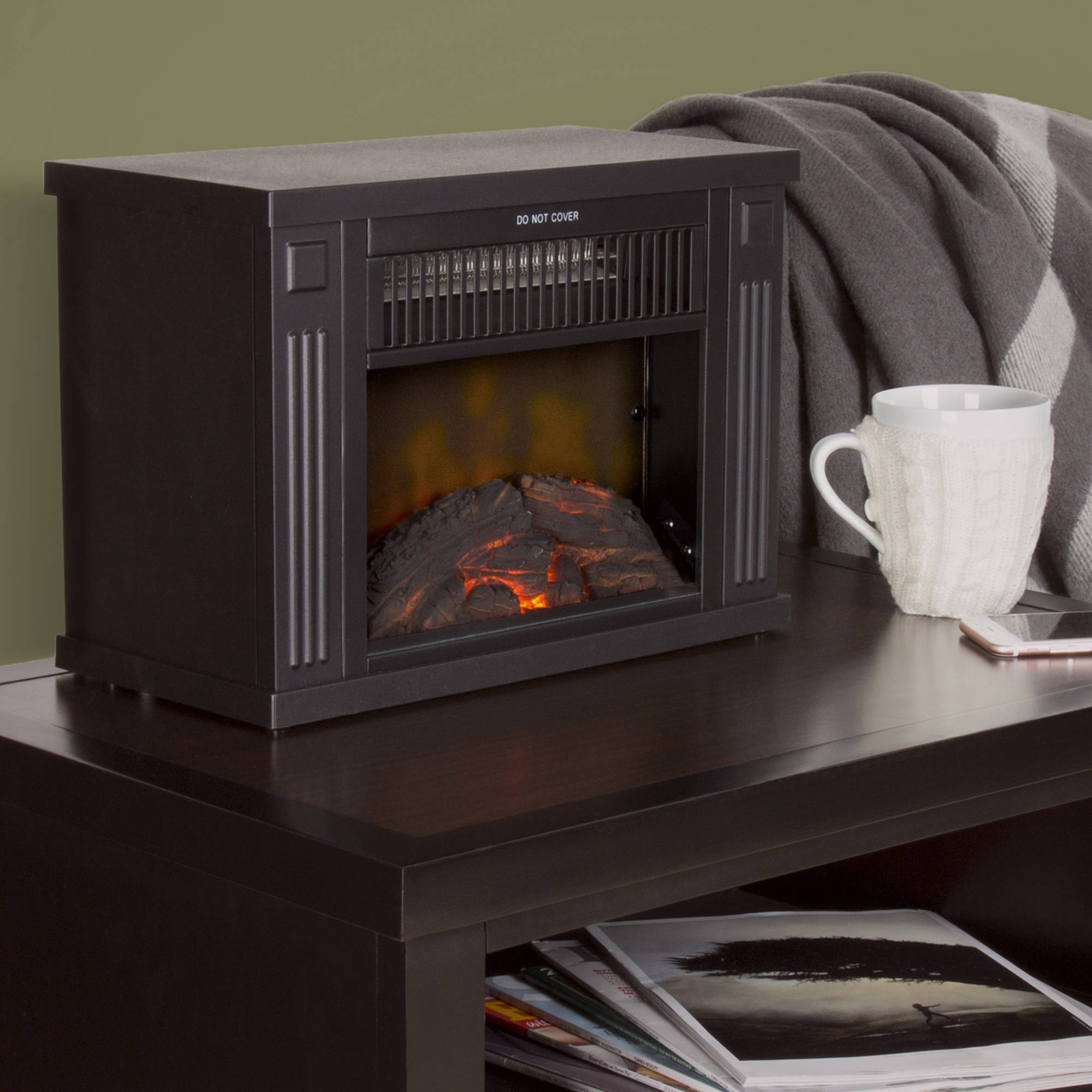 fi a store electric fireplace review tepperman s firplace write samuel