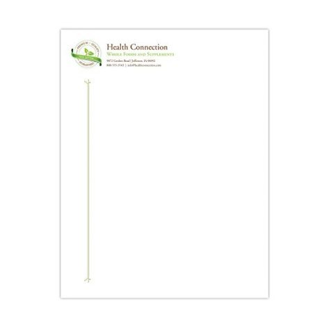 copier paper musical watermarked Medicaid rx paper base stock for printing tamper resistant prescription pads anti-copy watermark tm secure guard tm prescription pad base stock.