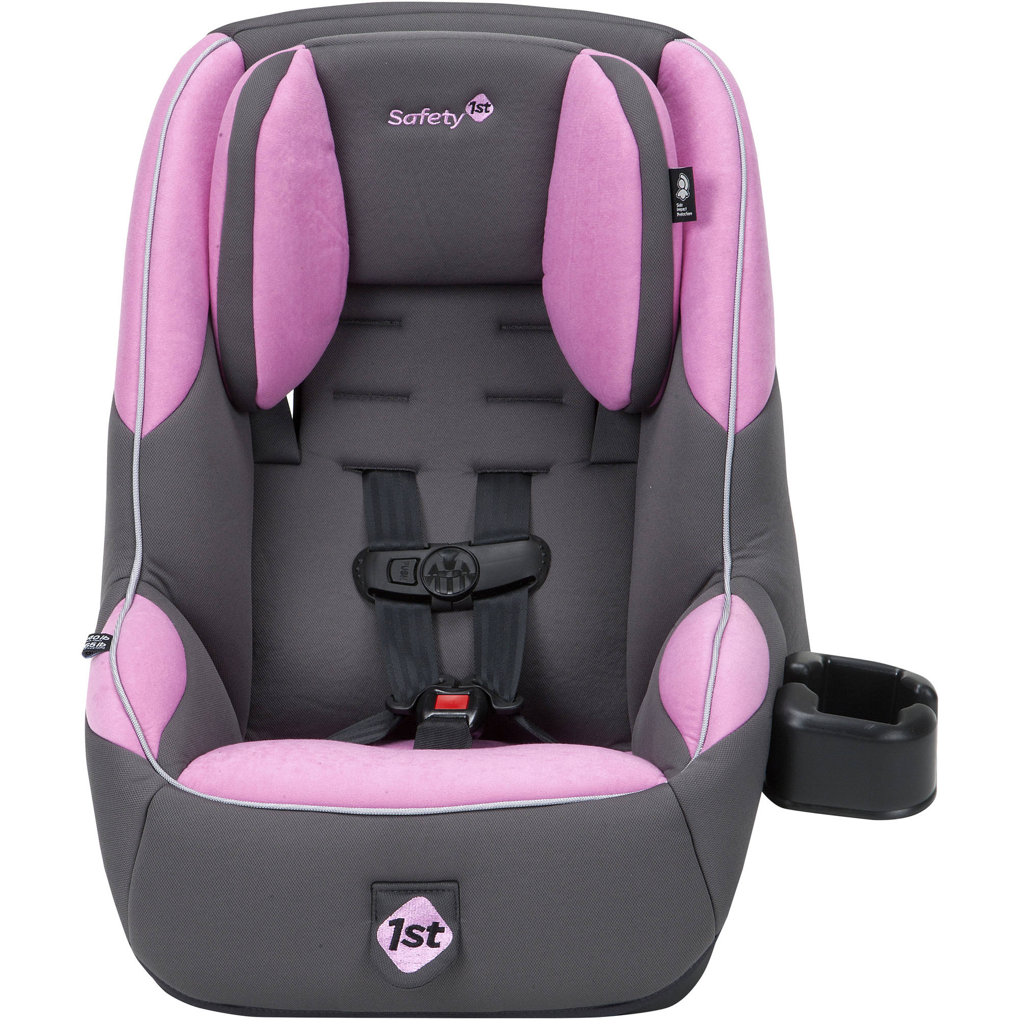 Safety 1st Guide 65 Sport Convertible Car Seat, Choose Your Color | eBay