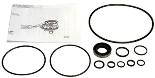 Chevelle Blower Fan Wiring Diagram additionally Product furthermore 23939431236904724 further 1964 65 Impala L6 230 Heavy Duty Radiator also Wiring Diagram For 2011 Chevy Hhr. on custom electric power steering