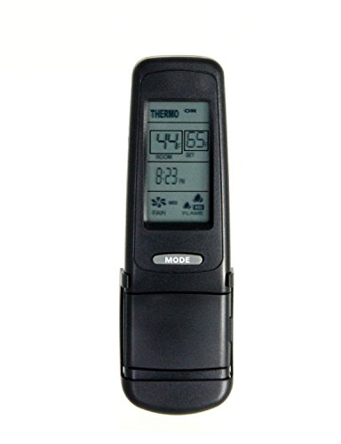 skytech remote 1410t lcd a manual