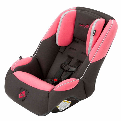 Safety St Guide  Sport Convertible Car Seat Oceanside