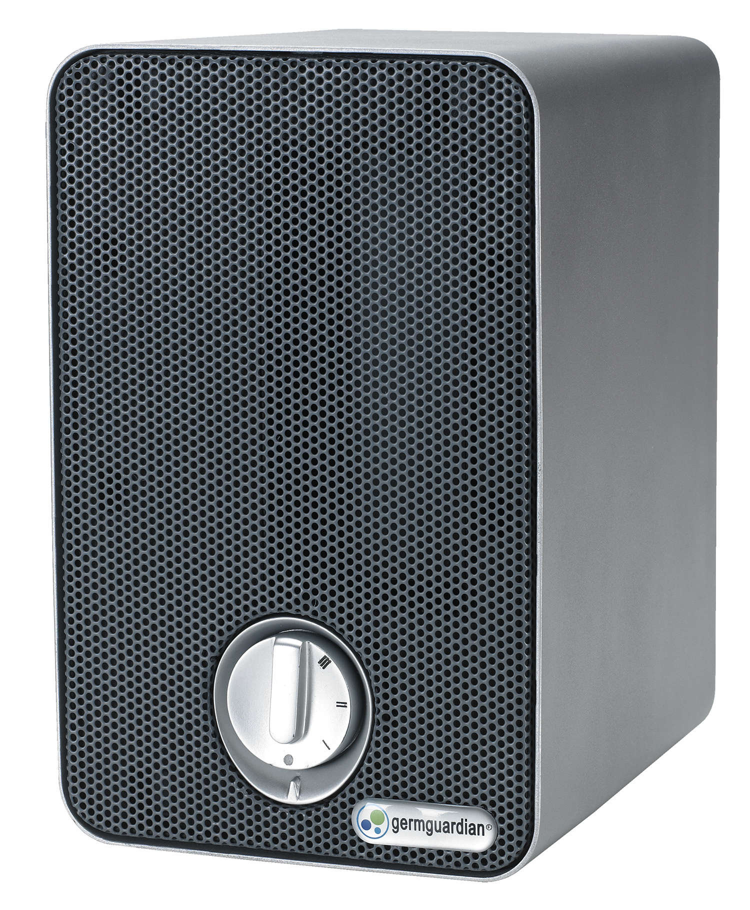 GermGuardian AC4020 3-in-1 True HEPA Air Purifier System with UV Sanitzer and O