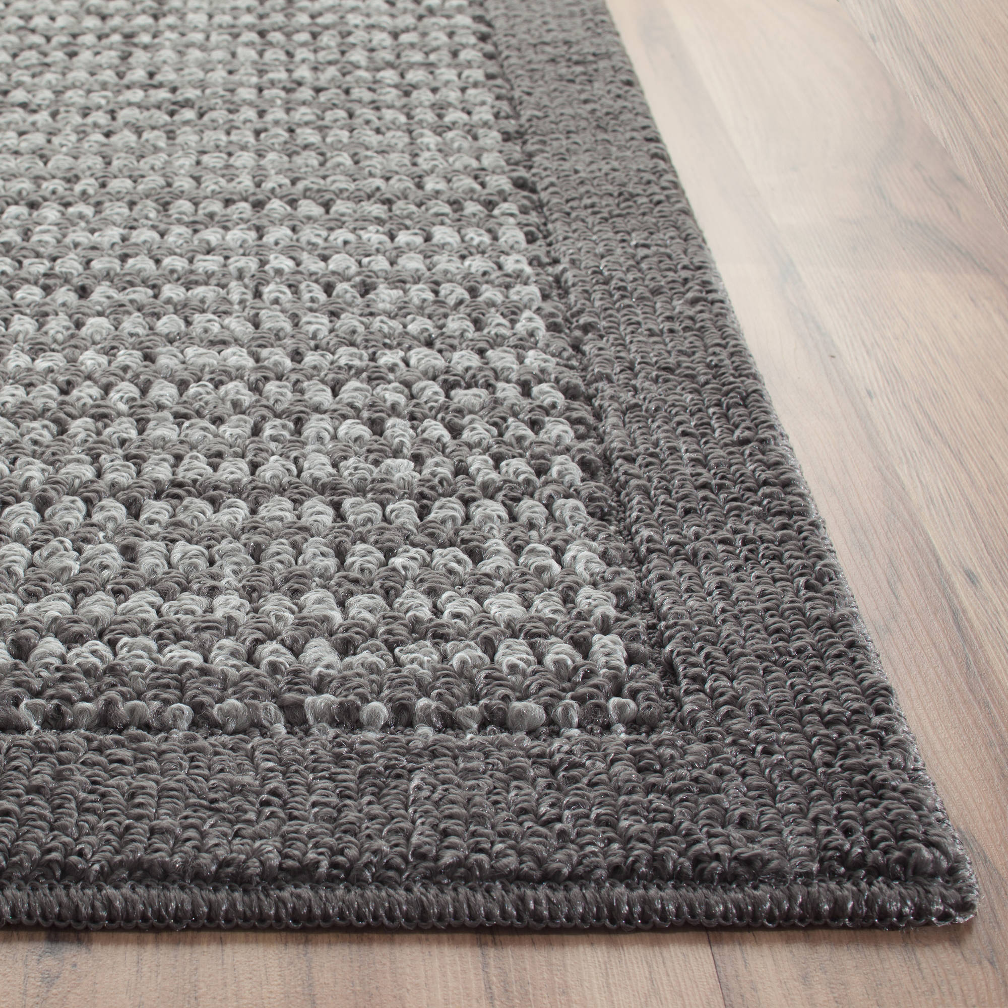 Rug Runner Rug: Mainstays Faux Sisal Area Rugs Or Runner