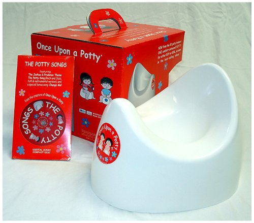 frozen free games  tips on potty training a toddler girl