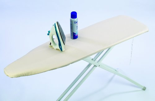 commercial ironing board covers