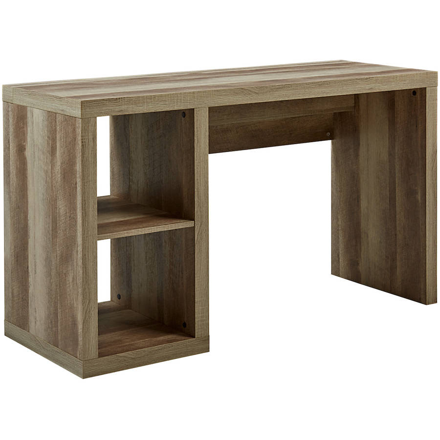 Charmant Better Homes And Gardens Cube Organizer Desk Multiple