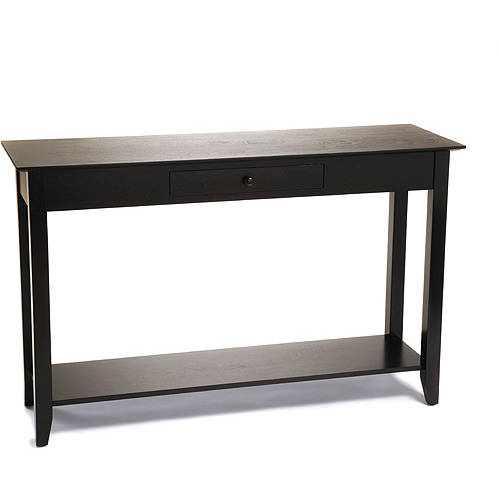 Convenience Concepts American Heritage Console Table. Computer Gamer Desk. Desk Chair Floor Mat. Discrete Computer Desk. Help Desk Program. Sei Fold Out Convertible Desk. Organizing Office Desk. 4 Drawer Chest Cherry. Dallas Cowboys Table