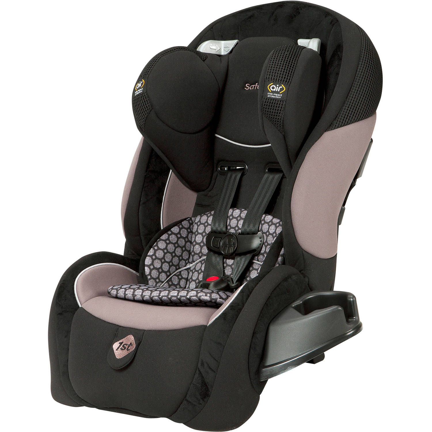 Safety 1st Complete Air 65 Convertible Car Seat, Estate | eBay