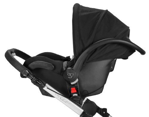 baby jogger car seat adapter. Black Bedroom Furniture Sets. Home Design Ideas