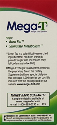 Quick weight loss products uk image 12