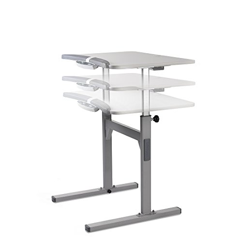 Lifespan tr1200 dt5 treadmill desk - Building a garden pond step by step extra aesthetics and value ...