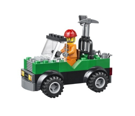 lego juniors build and rebuild instructions