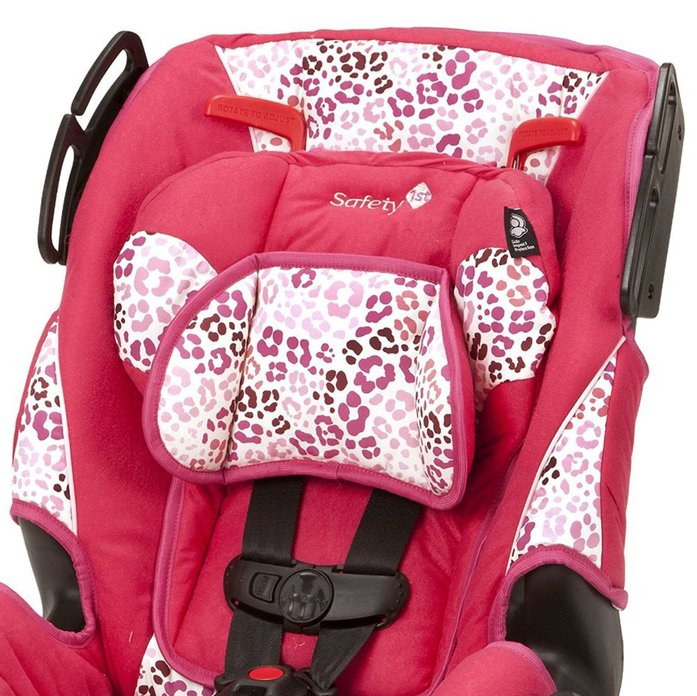 Safety 1st All-in-One Sport Convertible Car Seat | eBay