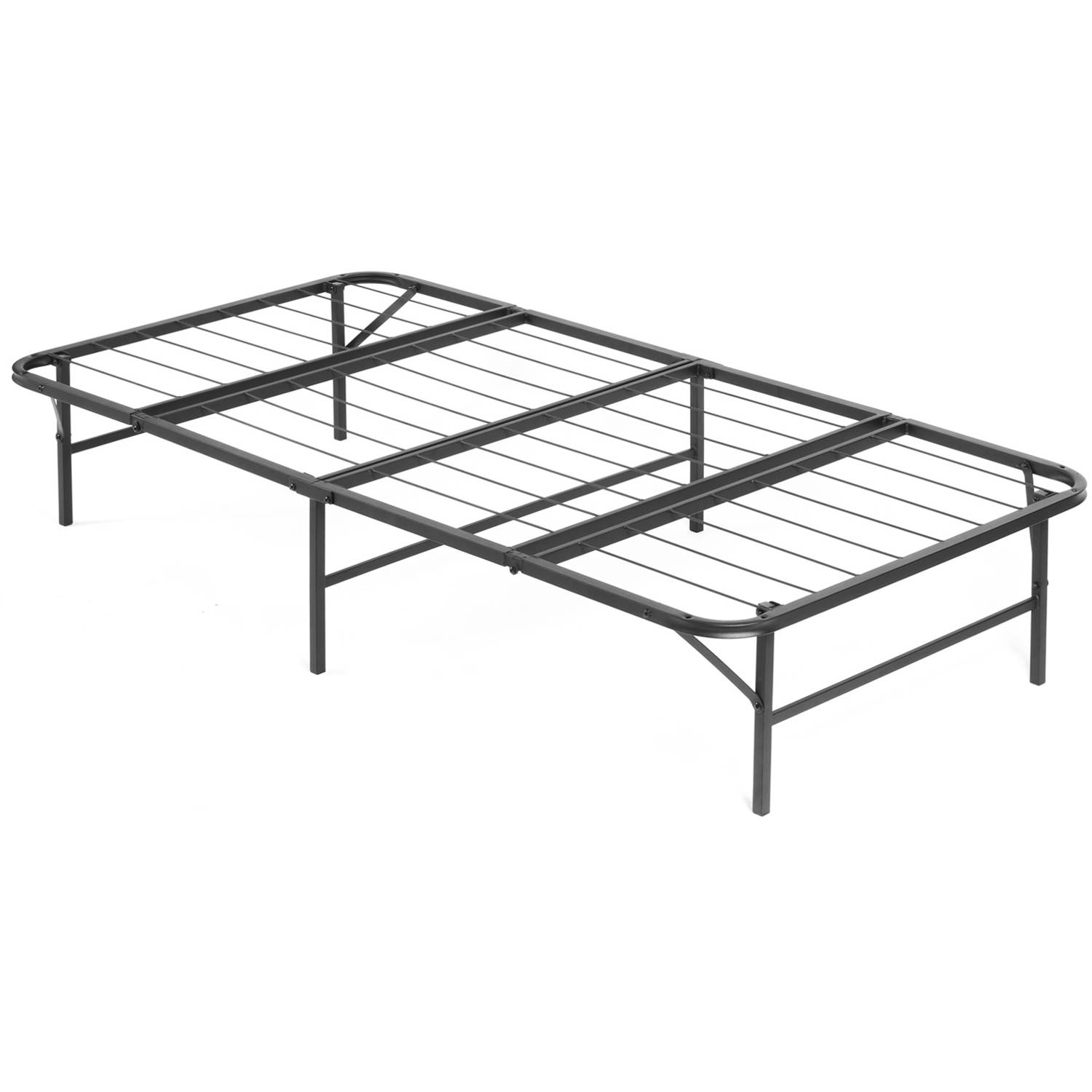 Pragma Bed Frame In Store