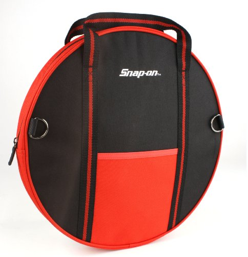 Snap On 870337 Cable And Extension Cord Bag