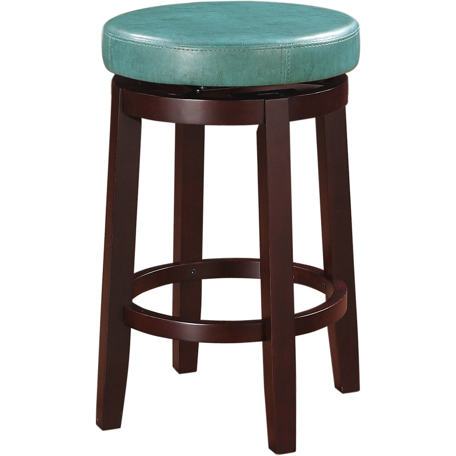 Maya 24 Quot Counter Stool Multiple Colors Ebay