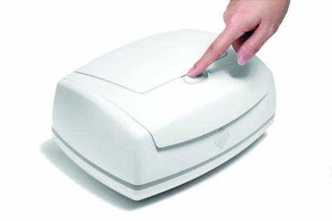 prince lionheart wipes warmer instructions