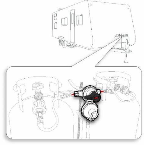Chevy S10 Crankshaft Sensor Location moreover 97 Chevy Tahoe Door Lock Wiring Diagram furthermore Chevy Cobalt Stereo Wiring Diagram additionally T6345354 Ecm location illustration please in addition 2004 Tahoe Fuel Filter Location. on 2003 chevy cavalier wiring diagram