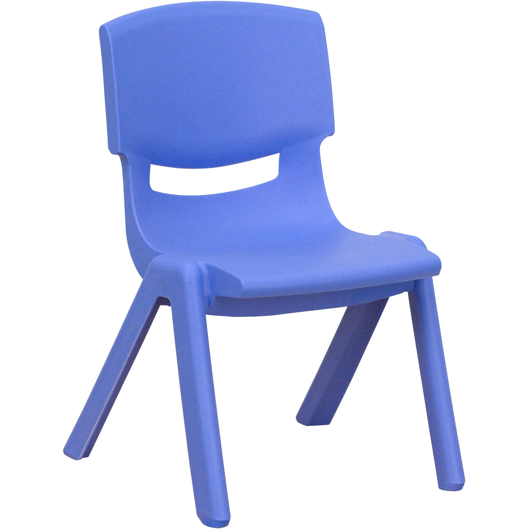 flash furniture plastic stackable school chairs 10 5 seat height