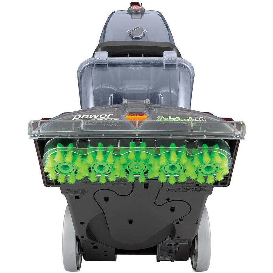 Carpet Washer Hoover Images Home Cleaning Machines