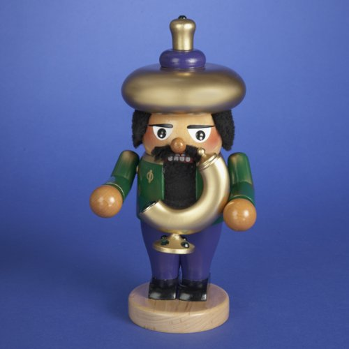 steinbach guys Steinbach nutcrackers, hand crafted in germany, steinbach nutcracker limited editions and more free shipping over $99 shop christmas treasures 1-800-820-8189.