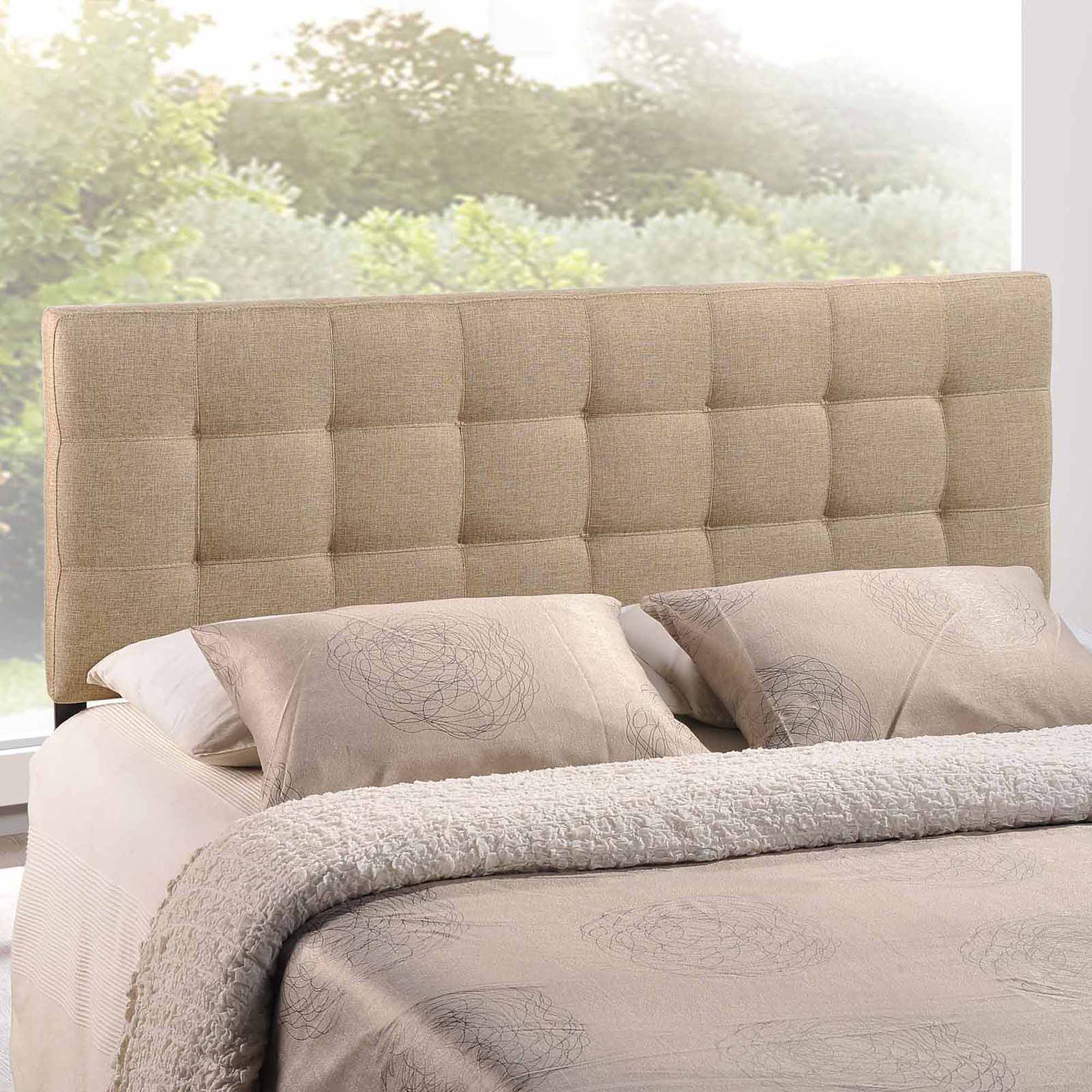 astounding solid headboards wood residence inside size beds made bedroom headboard bed of your brown inspiration king with